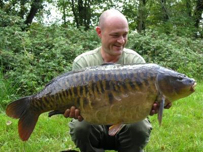 Matt Eatons Mainline Blog Oct 2011