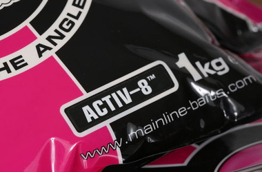 More information about Activ-8 Dedicated Base Mix