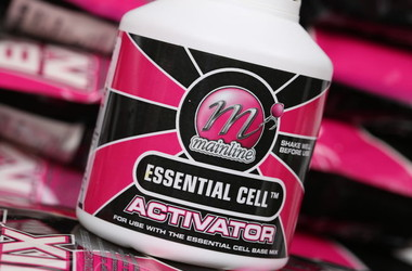 More information about Essential Cell Activator