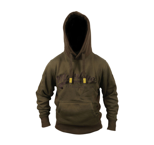 More information about Mainline Hoody