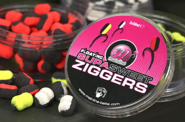 More information about Supa Sweet Ziggers