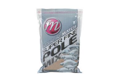 MATCH POLE MIX (SUPER FINE)