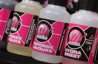 More information about Response Flavours