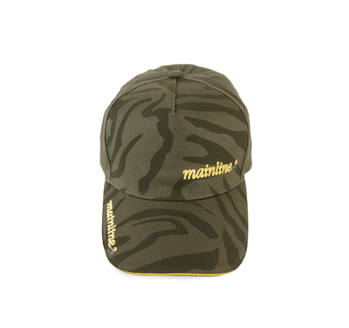 More information about Mainline Baseball Cap (C5)