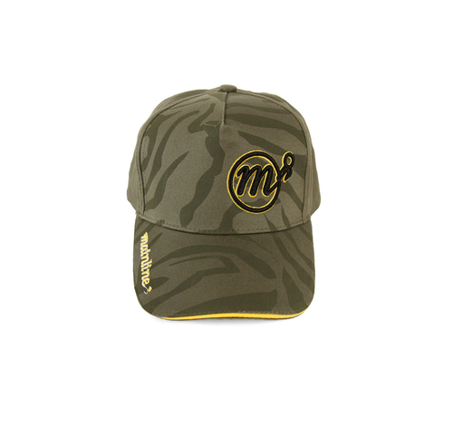 More information about Mainline Baseball Cap (C3)