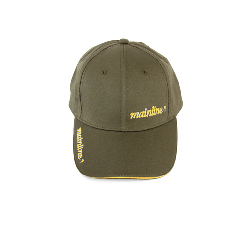More information about Mainline Baseball Cap (C1)
