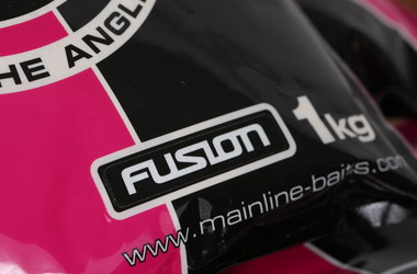 More information about Fusion Dedicated Base Mix