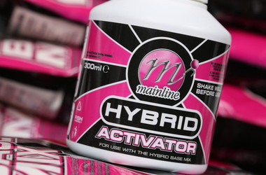 More information about Hybrid Activator