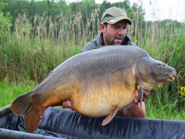 Photo of Thomas Duncan-Dunlop