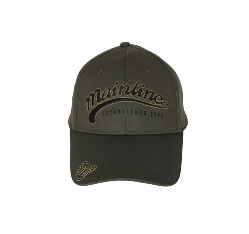 More information about Mainline Baseball Cap (C7)