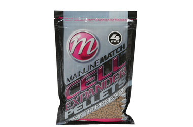 Match Cell Expander Pellets