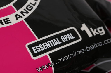 More information about Essential Opal Dedicated Base Mix