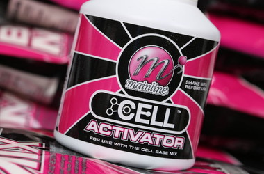 More information about Cell Activator